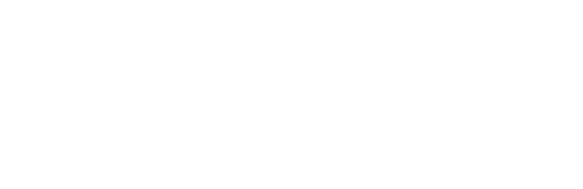 Byhon Logo bianco